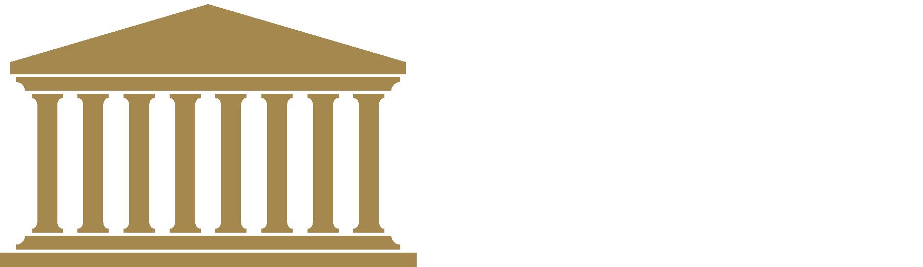 delfi_auctions